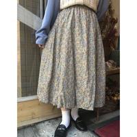 skirt 771[ge722]