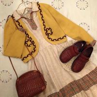 knit 467[FF208]