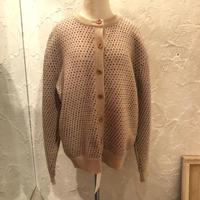 knit 503[ge142]