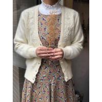 knit 251[ge-545]