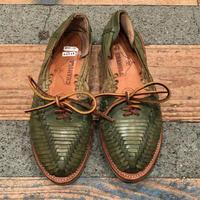 shoes 239[FF869]