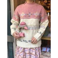 knit 613[na174]
