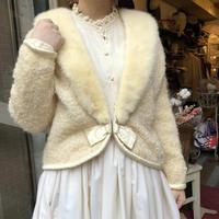 knit 186[ge385]