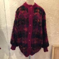 knit 554[FF435]