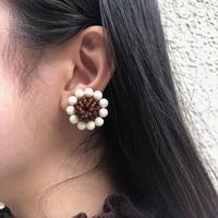accessory 365[ge-178]