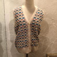 knit 363[FF916]