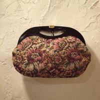 bag 380[FF364]
