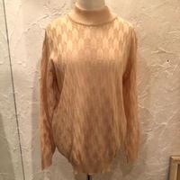 knit 578[FF499]