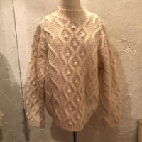 knit 476[AR818]