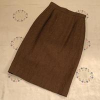 skirt 649[FF172]