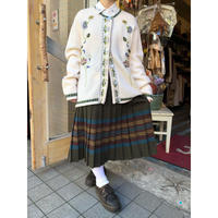 skirt 18[FF766]