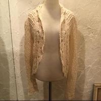 knit 462[AR891]