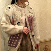 knit 591[ge-315]