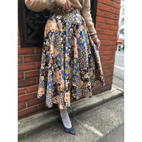 skirt 675[FF487]