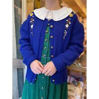 knit 615[ge-367]