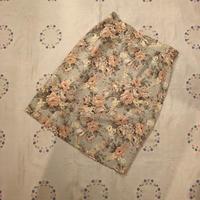 skirt 682[AR896]