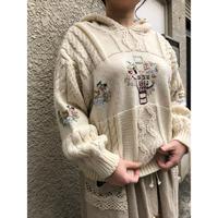 knit 577[ge352]