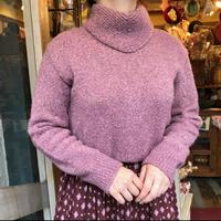 knit 248[AZ-33]