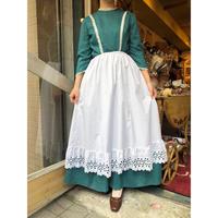 skirt 277[na920]