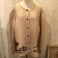 knit 461[ge-51]