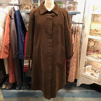 outer 152[ge-74]