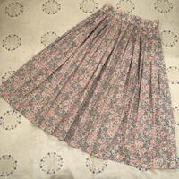 skirt 710[AZ‐152]