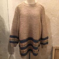 knit 455[AR799]