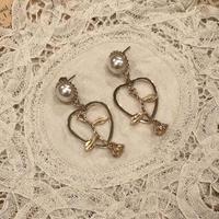 accessory 686[y110]