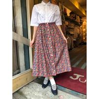 skirt 800[FF119]