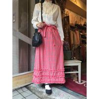 skirt 186[na-301]