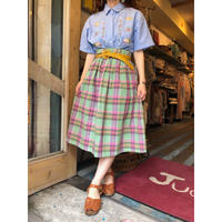 skirt 801[FF196]