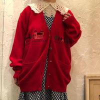 knit 590[ge-405]