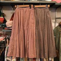 skirt 77[RB809]