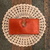 wallet 10[ge-783]