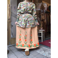 skirt 3[na66]