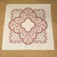 cloth 28[ge459]