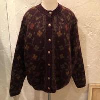 knit 449[AZ-81]