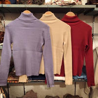 tops 222[RB913]
