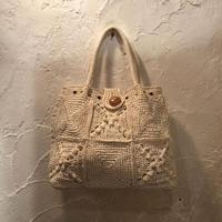 bag 425[ge696]