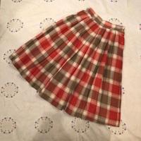 skirt 622[FF413]