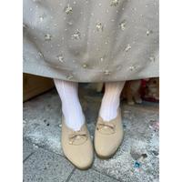 shoes 267[FF941]