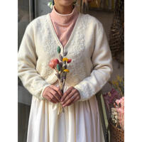 knit 269[FF890]