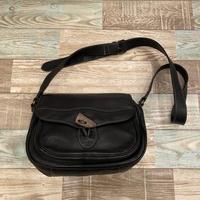 bag 754[FF281]