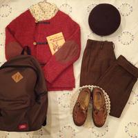 knit 483[ge37]