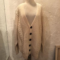 knit 511[FF321]