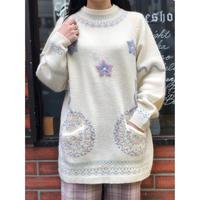 knit 598[ge419]