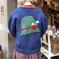 knit 185[ge387]