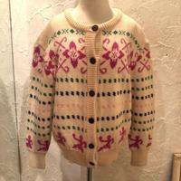 knit 518[FF310]
