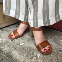 shoes 255[FF260]