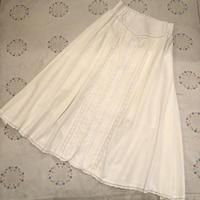 skirt 89[RB64]
